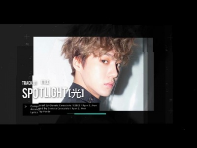 VAV  'SPOTLIGHT' Highlight Medley