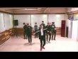 타겟 - BTS 'Not Today'  Dance Cover