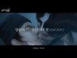 명작 천녀유혼 영화를 바탕으로 만든 MMORPG 천녀유혼 for kakao