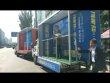 경기교육혁신연대 민주진보 송주명 경기도 교육감 후보) 대화역 출정식
