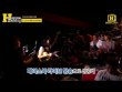 HTV FITNESS STAR 프리세미나 현장 공개