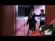 하버드 방판과 양세형 현직업 (feat.카셀러)