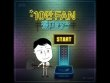 [KB증권] 10만 팬 달성 EVENT 'KB증권', '10만', '그리고'