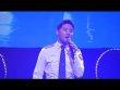 제복입은 노래하는 김준수