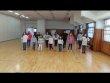 ♡오태초등학교♡ 2월안무 - 주인공(선미) / 1부