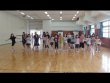 ♡오태초등학교♡ 5월안무 - 내일해(EXID) / 1부 - 2