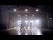타겟 'Awake' Dance Practice M⁄V ver.