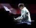 피아노치는 남자