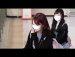 '프듀48' 미야와키 사쿠라 입국 모습