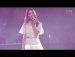 미모에 노래실력까지 뽐내는 박신혜