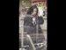 레드벨벳 '7월7일' 라이브(아이린버전)
