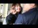 예쁘다 안희연!