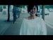 [Teaser]방금 공개된 써니힐'집으로 가는 길.swf