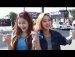 [미션TV] 배드키즈 뮤직비디오 메이킹 영상