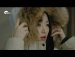 고급스러운 여신미 뿜뿜하는 전지현