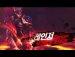 대규모 떼쟁을 즐길수 있는 RVR 윤계상 게임 야망 레인저 플레이영상