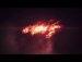 신작MMORPG 윤계상 게임 야망 위자드 플레이영상