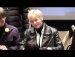 초등학생 팬 만난 녤