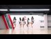 굿데이 '아주 NICE' (DANCE COVER)