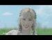 태연의 검과마법 CF 영상 Full버전