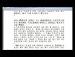 주역강론 잠룡물용  계우금니