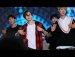 세븐틴 '아낀다' 직캠 (버논 포커스)