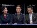 (실화) 서울시 공무원이 보는 박원순