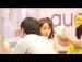 인형과 똑같은ㅋㅋ 김세정