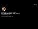 HIGH4 20 - 힙합 유닛다운 라디오 진행 (이국주의 영스트리트)