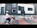 알톤 전기자전거 CM 영상