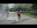 분장여왕 박나래!의 미친광고 등장