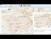 가수겸 배우 김민종성장 풍수에 대한 첨언
