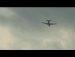 비행기 참새