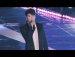 박효신 야생화 무반주 라이브