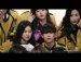 김도연 졸업식