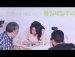 헬비 나라, 야구장 팬사인회