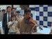 바이올린 연주하는 헨리