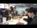 VAV 달콤한 커피프린스 이벤트(dal.komm Coffee Prince Event)