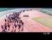마운틴하드웨어가 후원하는 코리아 50K영상
