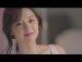 3色미녀 김지원 화보직캠!