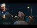 [MV] HIGH4 20(하이포투엔티) - Weekend