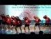 모모랜드 직캠 서울 이카루스 국제 영화제