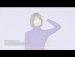 모모랜드데뷔 앨범 Highlight Medley