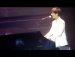 피아노치며 노래하는 보검