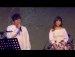 윤민수&린, 널 사랑하지않아