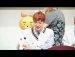 임영민 팬사인회