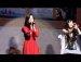 태연 콘서트 게스트 서현