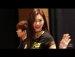 모델포스나는 김도연