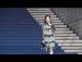 패션위크 참석한 티아라 은정