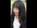 홍진영, 진짜 팬서비스 최고다!